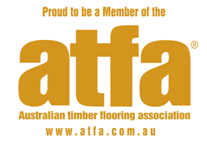 Australian Timber Flooring Assoisiation Website